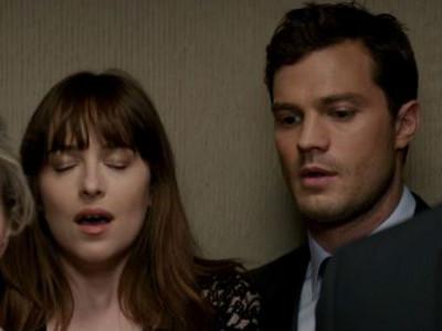 情人節不該「帶女友看格雷」的5理由!暖男散場後瞬間變鳥男