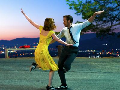 《樂來越愛你》風靡全球 卻被洛杉磯客吐槽:根本假LA