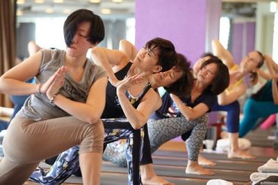 知名瑜珈宣布停業 消基會曝自救法