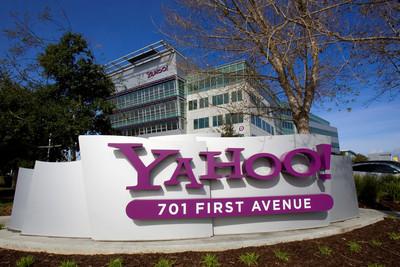 Yahoo走入歷史!美女CEO下台 Verizon收購後大砍2100人