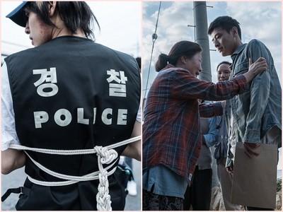 南韓「計程車兇殺案」 15歲少年被迫做偽證…蹲冤獄17年