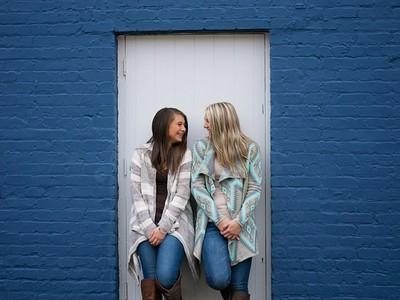 【算塔羅】愈是親暱愈驚心,朋友是真心與我相處的吧?
