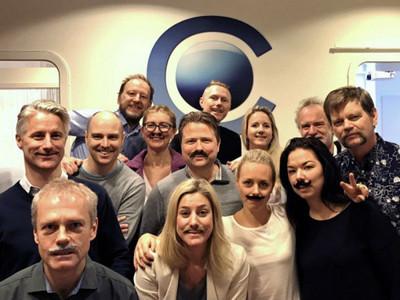 高階主管沒屁用!瑞典40人公司無CEO 員工:省下不少時間