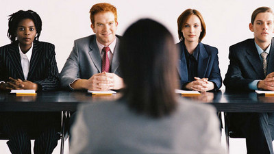 面試如何回答「為什麼要雇用你?」 關鍵就在少講屁話