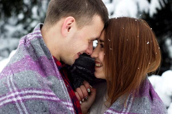 愛情,戀愛,情侶,男女,兩性,感情,伴侶。(圖/取自LibreStock網路)