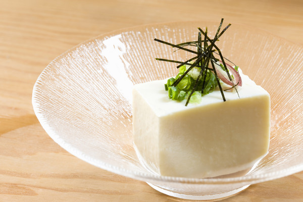 ▲豆腐,保養,養生,海苔,美食,日式。(圖/達志示意圖)