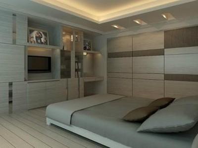 房內不能擺放電視,這13項「臥室禁忌」你誤觸了嗎?