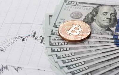 比特幣漲2倍遜掉了? 以太幣今年暴漲逾50倍急起直追
