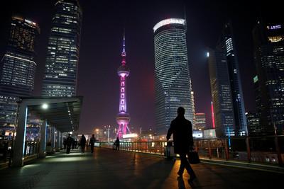 華聞快遞/上海發布智能製造三年行動計劃