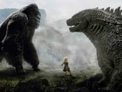 《金剛:骷髏島》導演的「神秘信仰」!地底世界是科學還瞎掰?