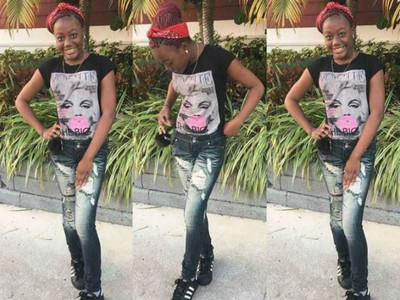 14歲女直播自殺,母親留言嗆「騙讚討拍啦」…2小時後她吊在浴室