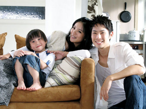 Image result for 吳建豪 下一站幸福