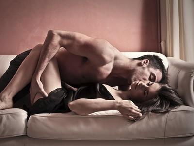 男生床上自我感覺太良好!15項「啪啪迷思」你一定有中