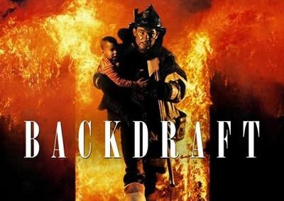 消防隊的真正樣子 「救人很狼狽臉上掛鼻涕」