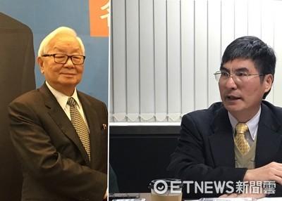 科技部長重申:台積電設廠問題2022年前一定會解決