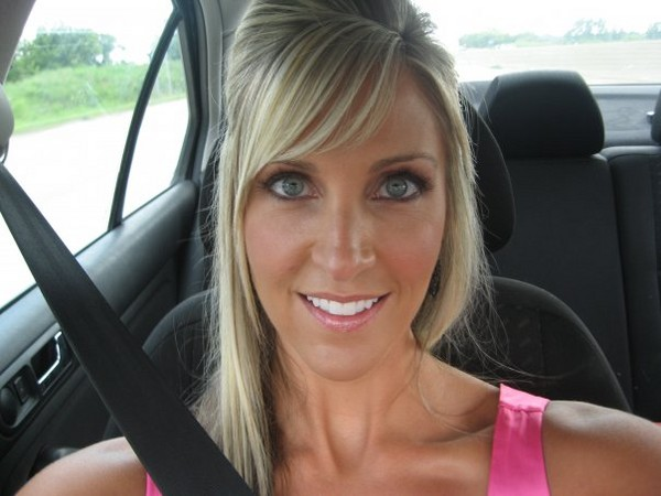 milf women in michigan Michigan wife bbc creampie download video add to favorites interracial, milf, shared, swinger, wife categories big dick, creampie, cuckold, interracial, wife.