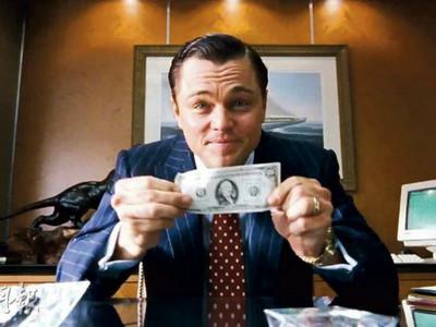 只顧賺錢超冷血? 銀行投資家其實是「感情不沾鍋」