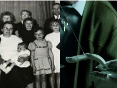 妻子出軌、被14個小孩拋棄 他設「死亡陷阱」殺全家 自己卻先受害