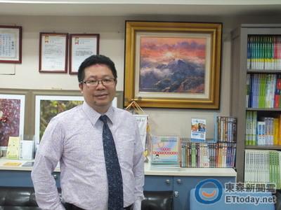 人物/自稱「低下階層」卻捐款千萬 李三財:感謝台灣
