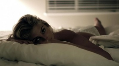 不肯「舔妹妹」就謝謝再聯絡? 女人最渴望的床上13件小事