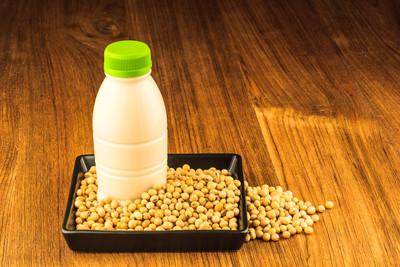 常吃黃豆製品致乳癌? 3證據打臉:大豆異黃酮≠雌激素