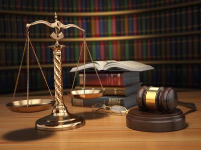 尤伯祥/開啟轉型正義與司法改革的對話