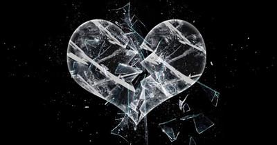 如何用一句話讓人玻璃心碎? 試試「龜一點別太衝」吧!