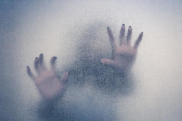 大家來說鬼,幽靈,鬼怪,鬼,靈魂,求救。(圖/達志影像)