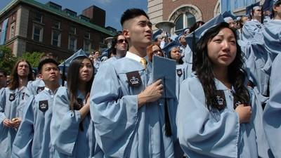 回顧沉痛#thisis2016活動 上萬亞裔美國人淚訴遭歧視經歷