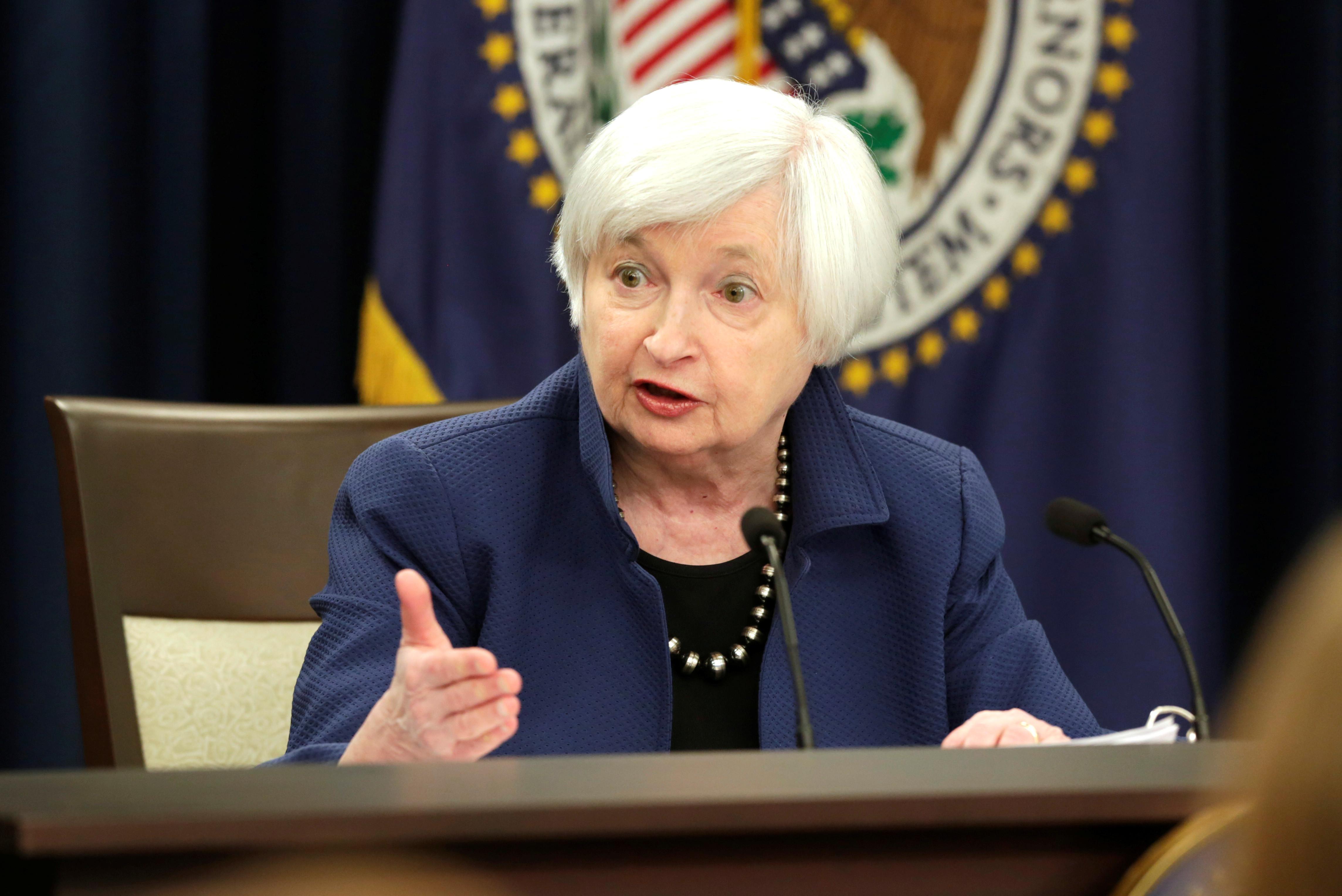 低利率,QE,股價,房地產,通膨,消費者物價指數,央行,聯準會,GDP,金融海嘯,葉倫,菲利普曲線,物價,勞動市場,電商