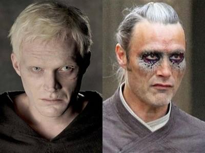 反派角色一定要醜到嚇人?好萊塢遭質疑汙名化皮膚病患