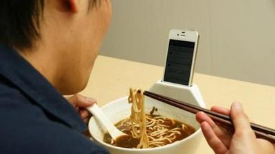 為何窮人死都要買iPhone?盲目趕潮流背後...隱藏著聰明哲學