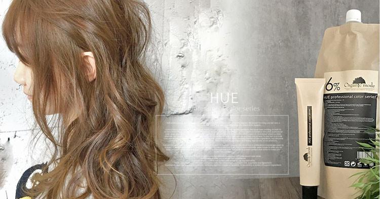 「染髮」的圖片搜尋結果