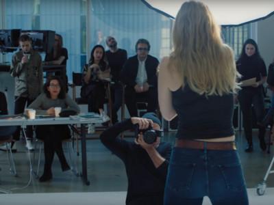 令女模把手伸進褲內…影片揭6職業「性騷擾」的噁爛伎倆