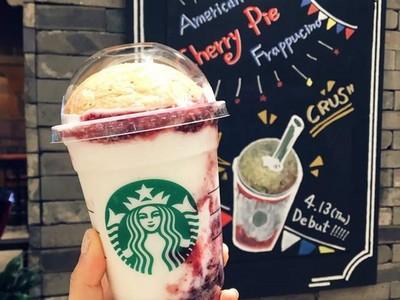 「最難喝星冰樂」出現啦!讓人崩潰的飲料台灣之後會賣嗎..