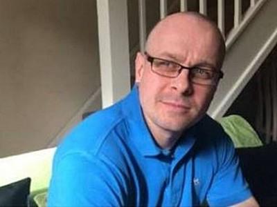 英國佬兒時遭強暴,現在兒子又被性騷擾..他化身「戀童癖殺手」復仇