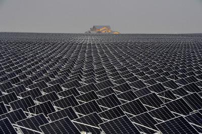 新南向踢鐵板?印度將調查台灣光電產品 恐影響58億元交易額