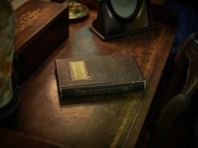 盤點人類史上的「不祥之書」,這個時代的人最愛看魔導書