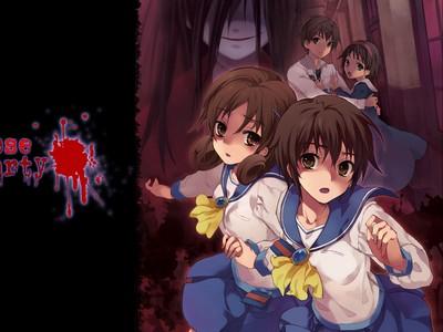 獵奇《屍體派對》歷久不衰!回顧5款經典RPG恐怖遊戲