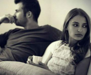 她痛批男友拒給250萬聘金小氣,卻遭台女反嗆,網友淚崩求認識