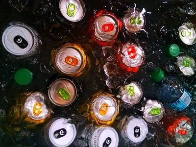 買飲料請同事要挑口味嗎?這個血型沒在管,都喝一樣就好啦