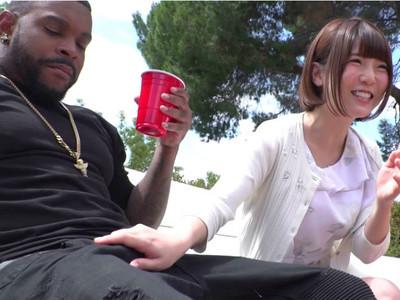 一張圖秒懂「台女為何要交黑人男友」 網:被撐滿94爽