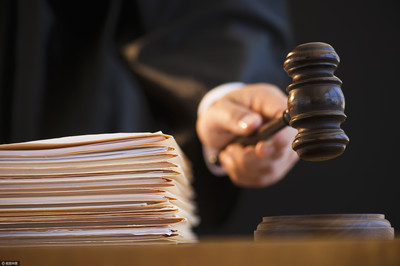 【獄政案】卷證不併送 審判不該先入為主