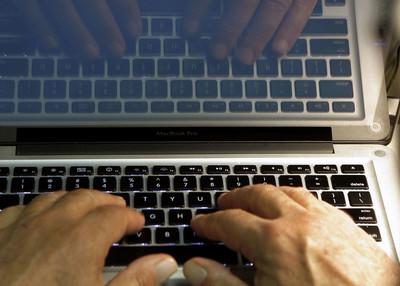 Mac用戶注意!惡意程式偽裝股票交易軟體竊取個資