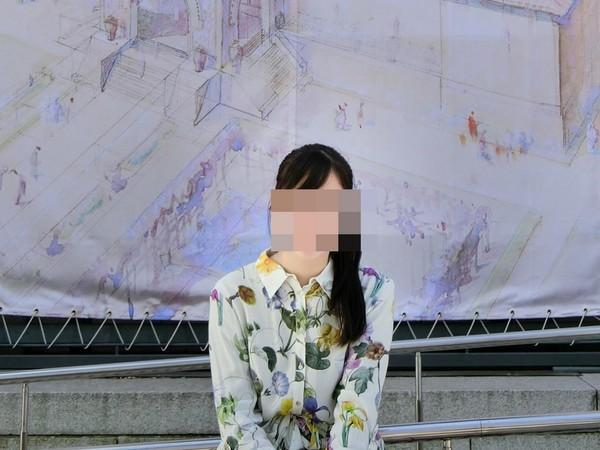 生前搭捷運被鼓勵…女作家被認出狀況差 網搜誘姦師「李國華」