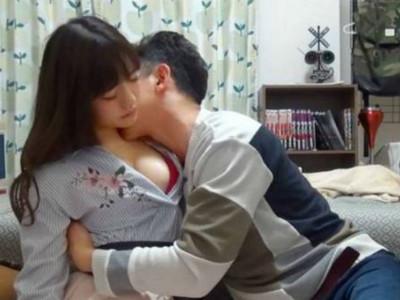男跟女友的二姊上床,又讓媽媽懷孕… 網:離她阿嬤遠一點