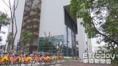 房市多頭漲太兇 北台灣運動中心周邊房價全數價跌
