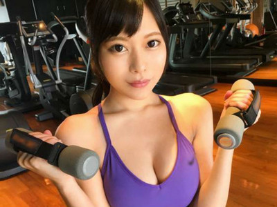 「健身教練」為何都很持久?床戰高手:每天深蹲是關鍵