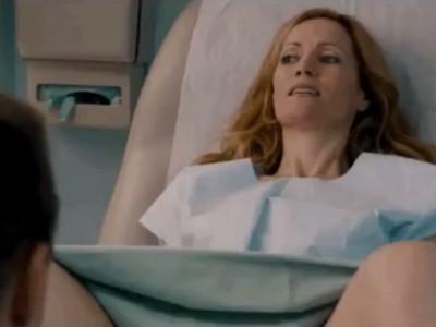 婦科初體驗!她想檢查處女膜 醫師卻一個指節伸進肛門…