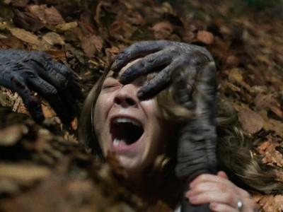 「腐骨吊樹頭,鬼聲別回頭」 日本自殺森林走三步就有一具屍